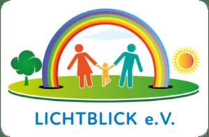 Lichtblick e.V. [Logo]